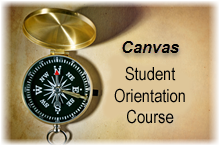 CanvasOrientation2_copy