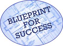 BlueprintOval