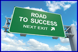 success-261x176